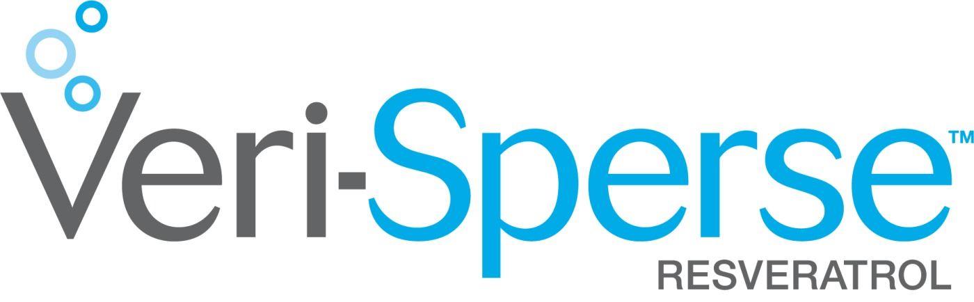 logo_veri_sperse