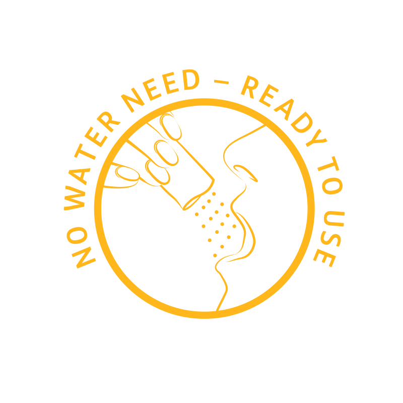 pict-NO-WATER-NEED