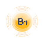 PICT-VIT-B1