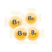 Standardized Curcuma longa extract (95% of curcumin and other cucuminoids) (4)_2