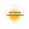 Veri_sperse