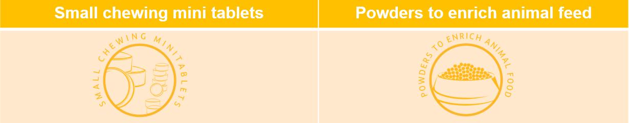 mini tabs_powders