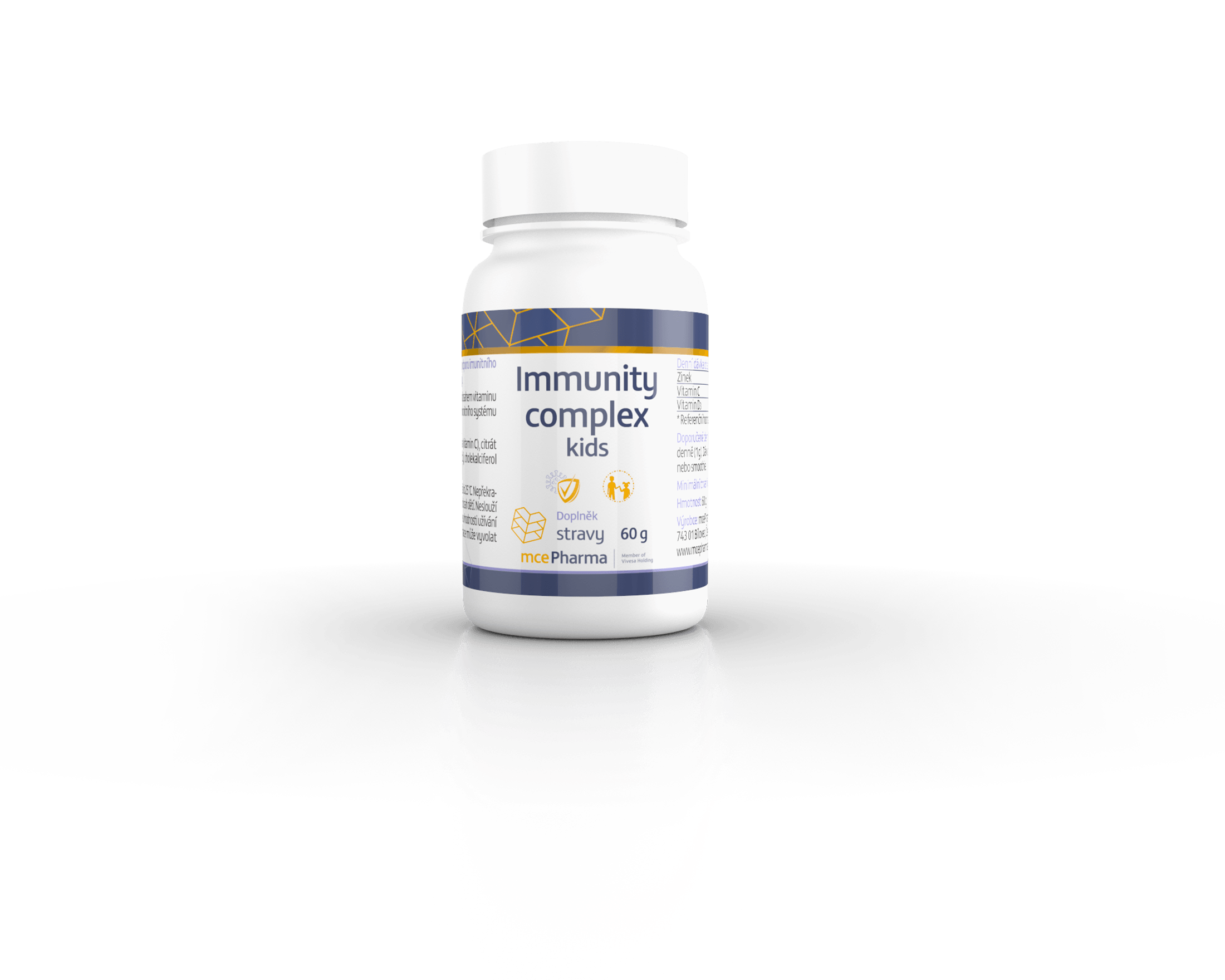 vizu-flakon-Immunity-COMPLEX-Kids-60g-CZE-NOBACK