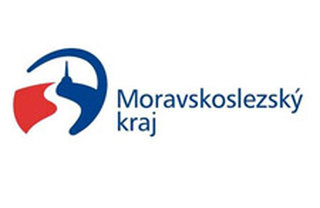 mcePharma received a financial grant from Moravian-Silesian Region