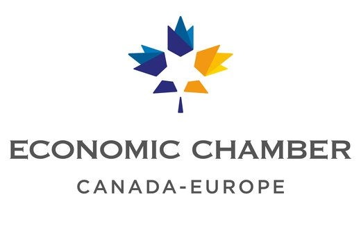 mcePharma become a member of the Canada-Europe Economic Chamber