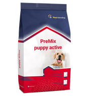 PreMix puppy active