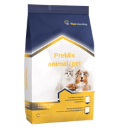 PreMix animal/pet