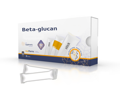 Goldcell Beta-glucan FORTE